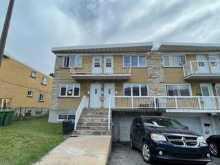 Condo / Apartment for rent in Montréal (Lachine), Montréal (Island), 2771A, Rue  Sherbrooke, 15598933 - Centris.ca