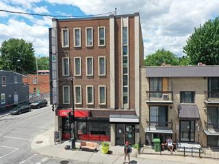 Local commercial à louer à Montréal (Rivière-des-Prairies/Pointe-aux-Trembles), Montréal (Île), 11901 - 11905, Rue  Notre-Dame Est, local 200, 17677396 - Centris.ca
