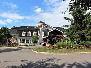 Condo à vendre à Mont-Tremblant, Laurentides, 6385, Montée  Ryan, app. 207, 20818640 - Centris.ca