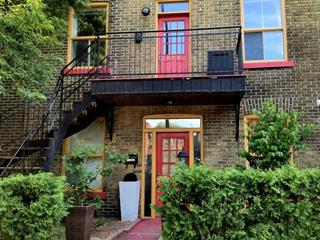 Condo / Apartment for rent in Montréal (Rosemont/La Petite-Patrie), Montréal (Island), 6236, Rue  D'Iberville, 22749411 - Centris.ca