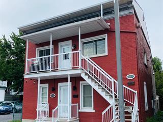 Duplex for sale in Saint-Hyacinthe, Montérégie, 630 - 660, Avenue  Saint-Joseph, 13284887 - Centris.ca