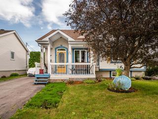 Maison à vendre à Saint-Jean-sur-Richelieu, Montérégie, 389, Rue  Favreau, 12804181 - Centris.ca