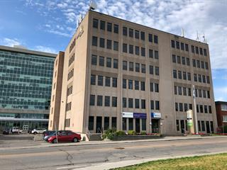 Commercial unit for rent in Gatineau (Hull), Outaouais, 15, Rue  Gamelin, 22045692 - Centris.ca