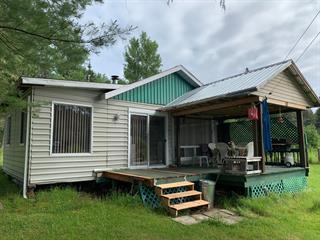 Maison à vendre à La Bostonnais, Mauricie, 103, Chemin du Lac-Brochet Nord, 17384488 - Centris.ca