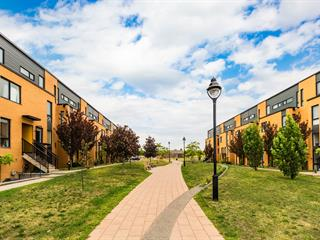 Condominium house for sale in Montréal (Mercier/Hochelaga-Maisonneuve), Montréal (Island), 5365, Rue  Gabriele-Frascadore, 12973488 - Centris.ca