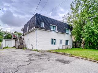Duplex for sale in Gatineau (Gatineau), Outaouais, 17 - 19, Rue  Monette, 17462663 - Centris.ca