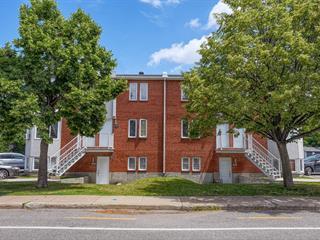Triplex for sale in Sainte-Catherine, Montérégie, 865 - 869, boulevard des Écluses, 28672792 - Centris.ca