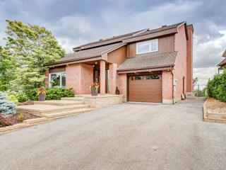 House for sale in Gatineau (Gatineau), Outaouais, 92, Rue de Salernes, 23035896 - Centris.ca
