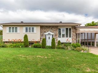House for sale in Saint-Eustache, Laurentides, 220, Rue du Havre, 10046379 - Centris.ca