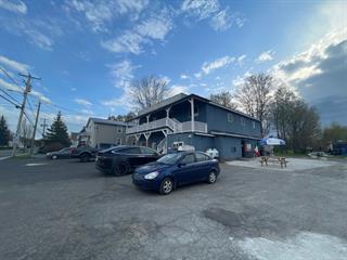 Immeuble à revenus à vendre à Bromont, Montérégie, 151 - 153, Rue d'Adamsville, 25146298 - Centris.ca