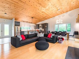 House for sale in Mont-Tremblant, Laurentides, 250, Chemin  Paquette, 28960941 - Centris.ca