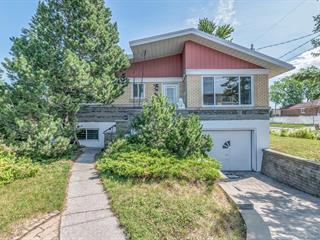 Maison à vendre à Laval (Pont-Viau), Laval, 721, Rue  Lahaie, 9084668 - Centris.ca