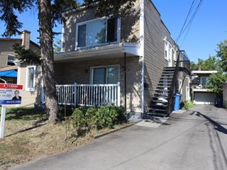Quintuplex for sale in Saint-Constant, Montérégie, 251 - 251D, Rue  Saint-Pierre, 9966713 - Centris.ca
