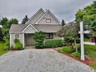 Condominium house for sale in Orford, Estrie, 17, Rue du Garrot, 23982232 - Centris.ca