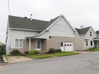 Maison à vendre à Saint-Magloire, Chaudière-Appalaches, 162, Rue  Principale, 27045869 - Centris.ca