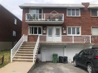 Triplex à vendre à Montréal (LaSalle), Montréal (Île), 1237 - 1239, Rue  Perras, 9696365 - Centris.ca