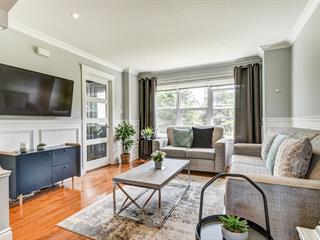 Condominium house for sale in Chambly, Montérégie, 2991, Rue  Louise-de Ramezay, 12277404 - Centris.ca