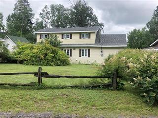 House for sale in L'Ascension-de-Notre-Seigneur, Saguenay/Lac-Saint-Jean, 923, Rang 5 Ouest, Chemin #9, 26832869 - Centris.ca