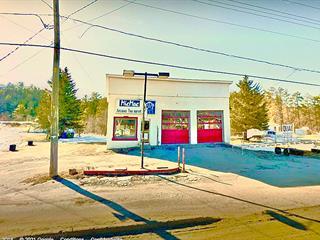 Bâtisse commerciale à vendre à Gracefield, Outaouais, 51, Rue  Saint-Joseph, 25276576 - Centris.ca