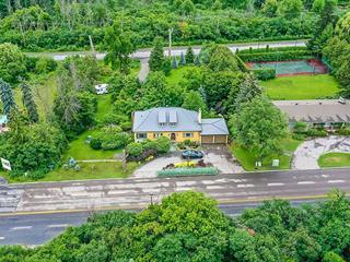 Lot for sale in Gatineau (Hull), Outaouais, boulevard  Alexandre-Taché, 16114719 - Centris.ca