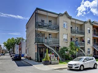 Triplex à vendre à Québec (La Cité-Limoilou), Capitale-Nationale, 594 - 598, 5e Rue, 9685001 - Centris.ca