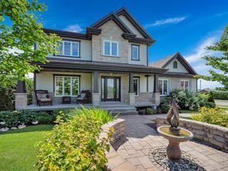 House for sale in Lévis (Desjardins), Chaudière-Appalaches, 56, Route  Lallemand, 26570188 - Centris.ca