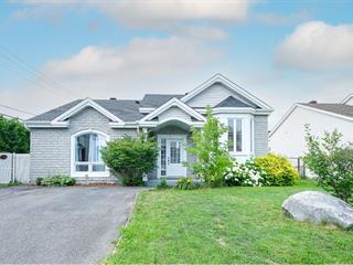 Maison à vendre à Saint-Constant, Montérégie, 13 - 15, Rue  Thibert, 10226840 - Centris.ca