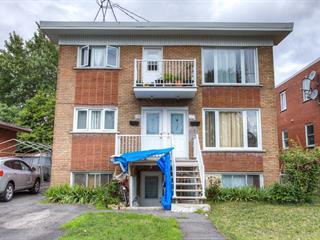 Triplex à vendre à Longueuil (Le Vieux-Longueuil), Montérégie, 135 - 139, Rue  Benoit Est, 24105706 - Centris.ca