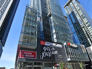 Condo à vendre à Montréal (Ville-Marie), Montréal (Île), 1050, Rue  Drummond, app. 2103, 20110249 - Centris.ca
