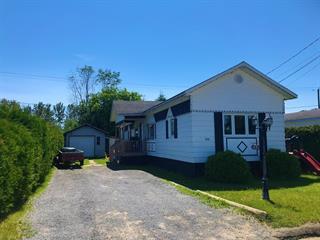 Maison à vendre à La Malbaie, Capitale-Nationale, 164, Rue du Parc, 21351225 - Centris.ca