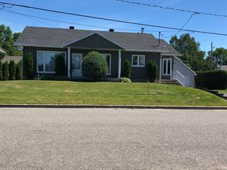 House for sale in Saint-Joachim, Capitale-Nationale, 14, Rue  Thomassin, 24450780 - Centris.ca