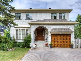 House for sale in Laval (Saint-Vincent-de-Paul), Laval, 968, Rue  Miville-Déchêne, 19305049 - Centris.ca