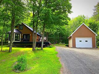 House for sale in Beaumont, Chaudière-Appalaches, 437, Entrée-29, 21846549 - Centris.ca