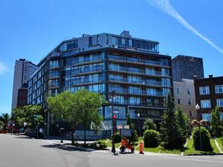 Condo for sale in Québec (La Cité-Limoilou), Capitale-Nationale, 760, Avenue  Honoré-Mercier, apt. 614, 17246696 - Centris.ca
