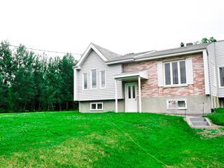 Maison à vendre à La Malbaie, Capitale-Nationale, 1920, boulevard  Malcolm-Fraser, 23555059 - Centris.ca