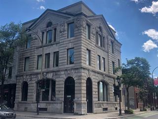 Local commercial à louer à Montréal (Le Plateau-Mont-Royal), Montréal (Île), 5060, boulevard  Saint-Laurent, 14944936 - Centris.ca
