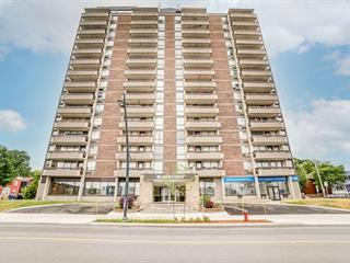 Condo à vendre à Gatineau (Hull), Outaouais, 295, boulevard  Saint-Joseph, app. 601, 11239634 - Centris.ca