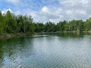 Terrain à vendre à Ascot Corner, Estrie, Chemin  Galipeau, 27516651 - Centris.ca