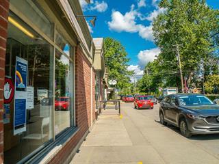 Bâtisse commerciale à vendre à Ayer's Cliff, Estrie, 1082 - 1086, Rue  Main, 21731901 - Centris.ca