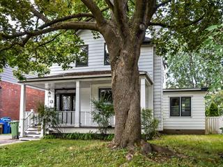 House for sale in Saint-Lambert (Montérégie), Montérégie, 331, Avenue de Stanley, 20615780 - Centris.ca