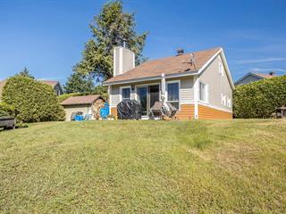 House for sale in Magog, Estrie, 122, Rue de la Seigneurie, 27967350 - Centris.ca