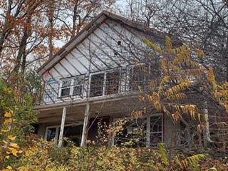 Maison à vendre à Saint-Augustin-de-Desmaures, Capitale-Nationale, 308, Chemin de la Plage-Saint-Laurent, 17464350 - Centris.ca