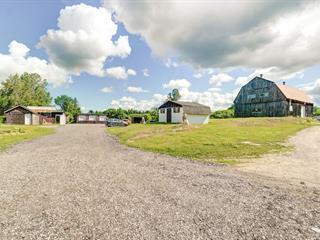 Quadruplex à vendre à Gatineau (Gatineau), Outaouais, 302, Chemin des Érables, 17625306 - Centris.ca