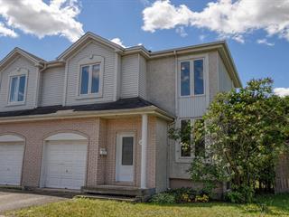 House for sale in Chambly, Montérégie, 1240, boulevard  Lebel, 15938622 - Centris.ca
