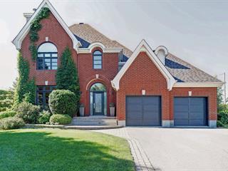 Maison à vendre à Vaudreuil-Dorion, Montérégie, 2216, Rue des Eiders, 16698453 - Centris.ca