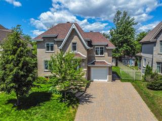 Maison à vendre à Longueuil (Saint-Hubert), Montérégie, 3670, Rue  La Durantaye, 23570550 - Centris.ca