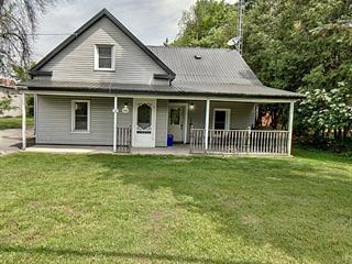 Maison à vendre à Grenville, Laurentides, 120, Rue  Queen, 23615162 - Centris.ca