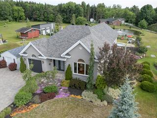 House for sale in Sherbrooke (Brompton/Rock Forest/Saint-Élie/Deauville), Estrie, 7080 - 7082, Chemin de Saint-Élie, 25984569 - Centris.ca