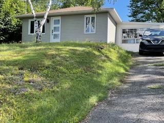 House for sale in Cowansville, Montérégie, 138, Rue  Décarie, 22569698 - Centris.ca