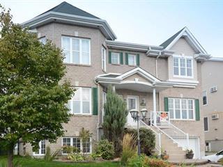 Condo / Appartement à louer à Laval (Sainte-Dorothée), Laval, 6921, boulevard  Notre-Dame, 11568374 - Centris.ca